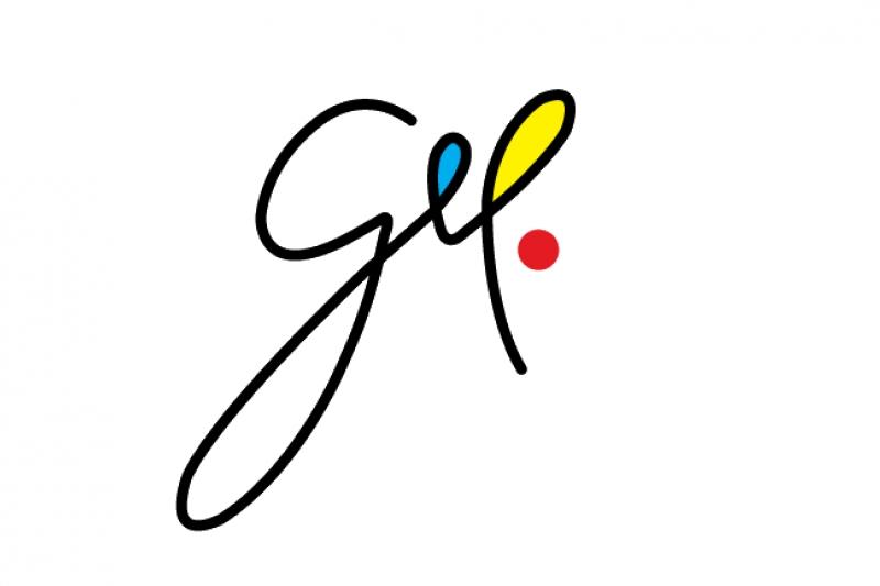 50 coisas para saber sobre o GEL
